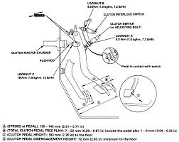 Array repair guides clutch driven disc and pressure plate rh