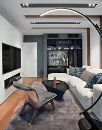 Bachelor Pad Design Ideas For Living Room
