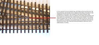 confused on using atlas relay o gauge railroading on line forum like