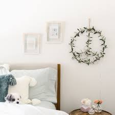 Pottery Barn Peace Sign Light Lc Lauren Conrad Led Peace Sign Wall Decor Affiliate