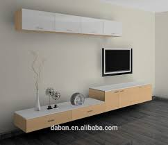 tv stand with mount 65 inch. large size of living room tv stands walmart stand with mount 65 inch