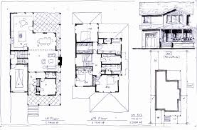 gallery of home plans 2500 square feet new 1200 square foot house plans bungalow inspirational home plans 2500