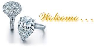Loose Diamonds Atlanta Diamonds In Atlanta Custom