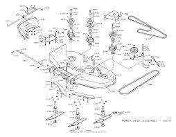 60 ztr lesco wiring diagram wiring library diagram lesco wiring diagram country clipper wiring diagram wiring diagram lesco wiring diagram at highcare