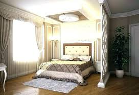 bedroom lighting ideas ceiling. Low Ceiling Lighting Ideas Light Fixtures For Bedroom Ceilings