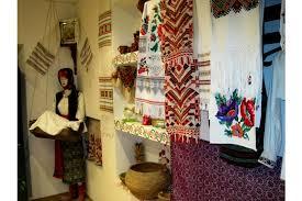 Картинки по запросу фото музея черноморского казачества в одессе