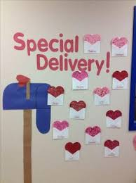 Valentines office decorations World Heart Day 31 Adorable Valentines Day Doors For Your Classroom Bored Teachers Pinterest Cubicle Decor Valentines Day Valentines Day Office Decor