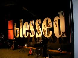 Church Stage Design Ideas find this pin and more on church stage designs