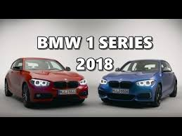 2018 bmw orange. simple orange 2018 bmw 1 series  exterior interior features intended bmw orange