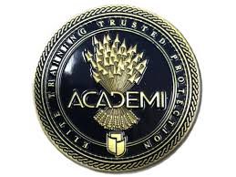 Academi Security Academi Twitter Search