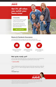 insurance aami quote raipurnews