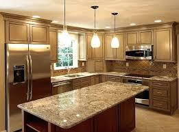 contemporary kitchen island lighting ideas best house design 2 kitchen island pendant lighting images kitchen pendant lighting over island pictures