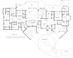 Small Picture Best 25 Starter home plans ideas on Pinterest House floor plans