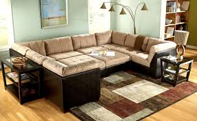 Delighful Cool Couches Sectionals Leather Sofa Sleeper Sofas For Sale On Impressive Ideas