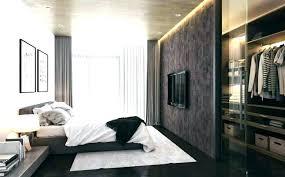 top bedroom furniture manufacturers. High End Furniture Brands List Top Bedroom Manufacturers In Malaysia U