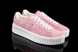 puma 2017. 2017 puma white pink discount online o