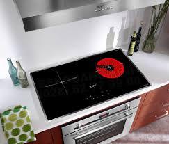 Bếp từ đôi hồng ngoại cảm ứng KAFF KF-FL105IC Chính Hãng - BẾP QUANG MINH  VIỆT NAM