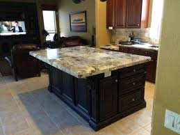 great posted on january by theslant editor tag kitchen island countertop designs kitchen island granite countertop overhang kitchen island granite with