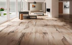 Wood Look Tile Kitchen Living Room Flooring Tile Stone Look Fosil