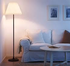 E NGLAND Floor Lamp