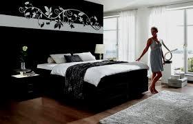 Emejing Moderne Tapeten Fürs Schlafzimmer Pictures Erstaunliche