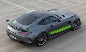 Amg independently hires engineers and contracts with manufacturers to. Mercedes Amg Trabaja En Un Futuro Deportivo Electrico Con Tecnologia De Eq Motor Es