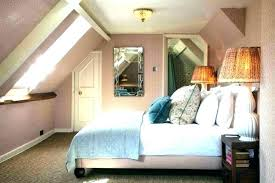 Loft Conversion Bedroom Design Ideas Magnificent Small Loft Ideas Teraspace