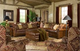 southwest living room furniture. Old World Living Room Design - Google Search Southwest Furniture V