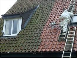 paint for roof tiles best of roof tiles paint concrete tile roof concrete roof tile