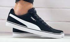 puma 1948. new shoes puma 1948 vulc trainers men\u0027s 35986304