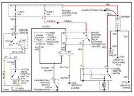 dodge ram ignition wiring diagram  1998 dodge ram 1500 ignition wiring diagram images on 1996 dodge ram 1500 ignition wiring diagram