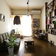 studio furniture ideas. Studio Furniture Ideas. Ideas I A