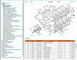 kubota lawn tractor parts manual