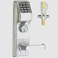 schlage commercial locks. Schlage Commercial Door Locks Beautiful Bination Front Hardware S T