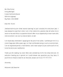 Mail For Maternity Leave Returning To Work After Maternity Leave Cover Letter Return