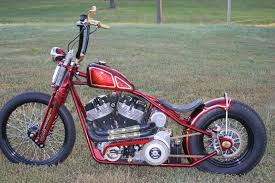 bobber archives speed dealer customs custom motorcycle parts