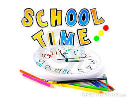 Image result for school times