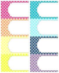 1 Inch Binder Spine Template Word 4 Inch Binder Spine Template Word New Business Cover Templates Image