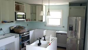 ikea kitchen cabinets reviews kitchen cabinets reviews for your new home design stylish ikea kitchen cabinets