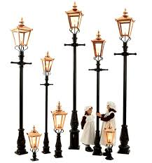 ornate lighting. Ornate Lighting. Garden Are Pleased To Announce The Launch Of \\ Lighting
