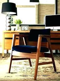 Office furniture designers Simple Mid Century Office Furniture Modern Chair Desk Designers Furnitu Mid Century Office Furniture Modern Chair Desk Designers Furnitu