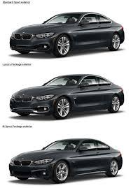 2018 bmw white. Modren 2018 2018 BMW 4 Series LCI Packages Exterior For Bmw White