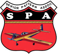 Senior Pattern Association