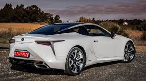 2018 lexus rc f. wonderful 2018 2018lexuslc5006jpg with 2018 lexus rc f