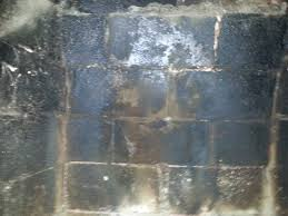 The Importance Of Maintaining Refractory Panels For Fireplace Fireplace Refractory Panels