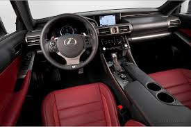 lexus is 250 2014 red. bmw 328i vs cadillac ats lexus is250 is 250 2014 red 2