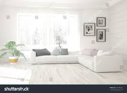 dark living room furniture. Beautiful Living Full Size Of Living Roomdark Bedroom Furniture And Light Walls White  Room Brown  In Dark