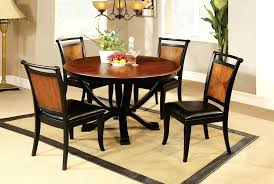 small round kitchen tables round kitchen table sets decorating and ideas small round kitchen tables for