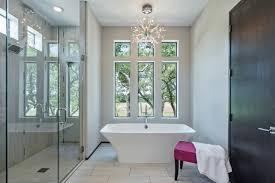 Bathroom  Window Privacy Shade Bathroom Windows Privacy Bathroom - Decorative glass windows for bathrooms