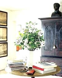round entryway table decor round entry table round entry table best round entry table ideas on round entryway table